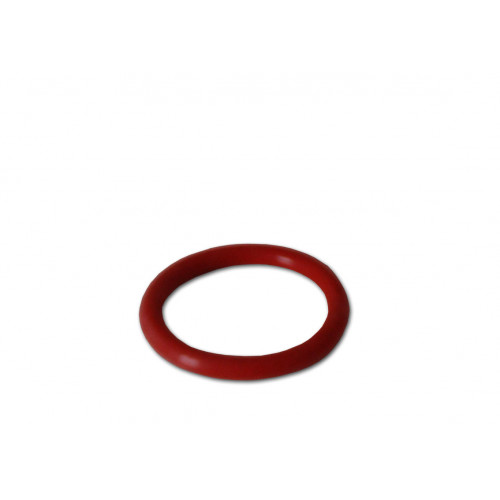 Tap o-ring GBG/SENCOTEL, upper - red