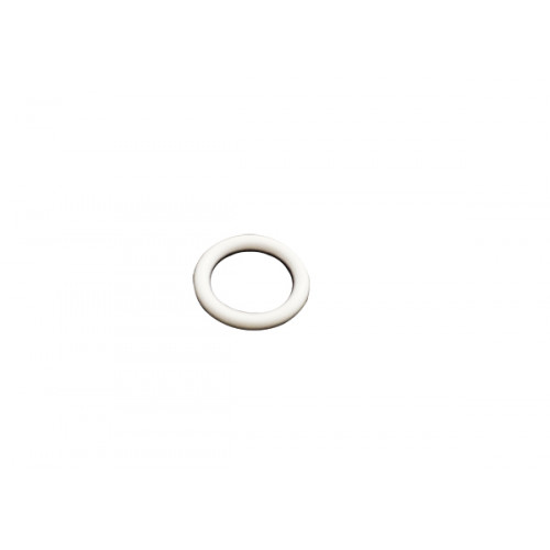 Tap o-ring SIMONELLI/CAB, upper - white