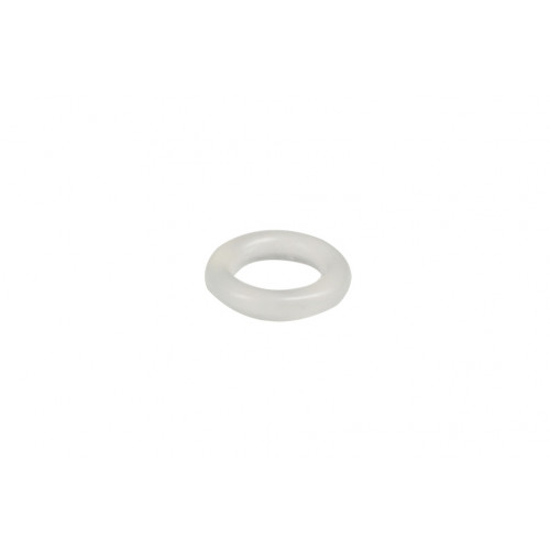 Tap o-ring transparent (small) SPM, LOLA