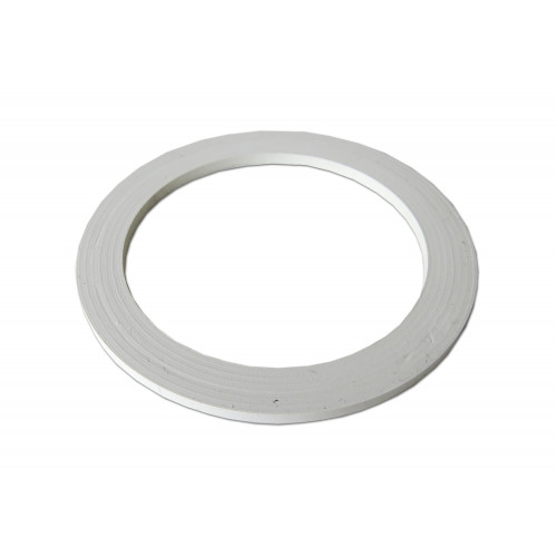 Bowl gasket CEADO, Blender B98 and B185