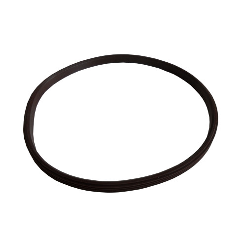Bowl gasket SPM, Hot Wonder