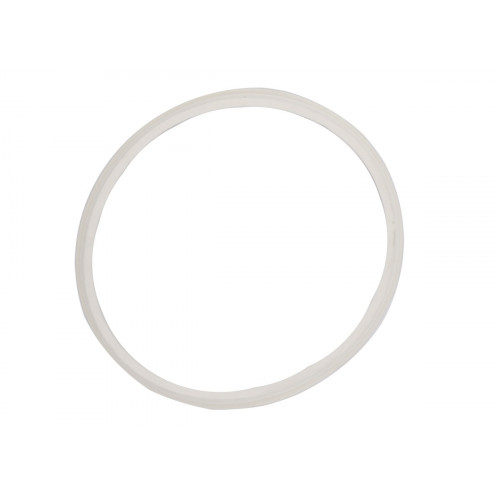 Bowl gasket UGOLINI, Caddy 7-10
