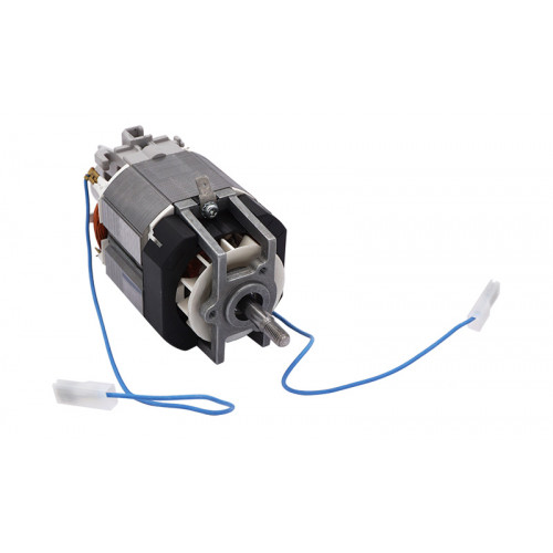 Blender motor 900 W CEADO, Blender B98 and B185