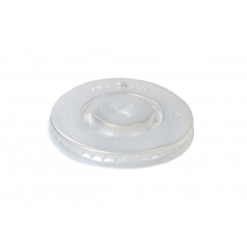 lids for 300 ml cups, 100 pieces per stack