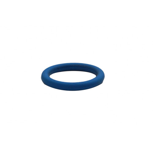 O-ring driveshaft pump PORTOFINO/KARMA PUMP