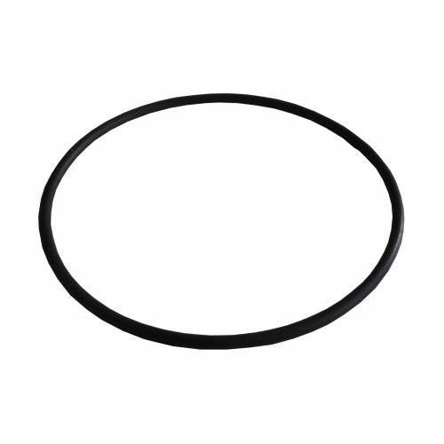 O-ring for tap body support SPM, black -...