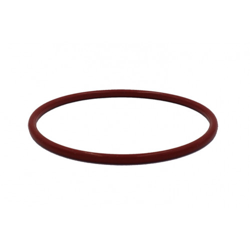 Gasket for pump body PORTOFINO/KARMA PUMP
