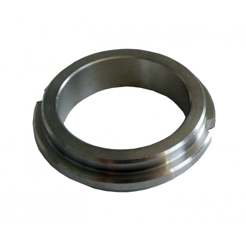 O-ring gasket auger SPM, stainless steel - U-GO
