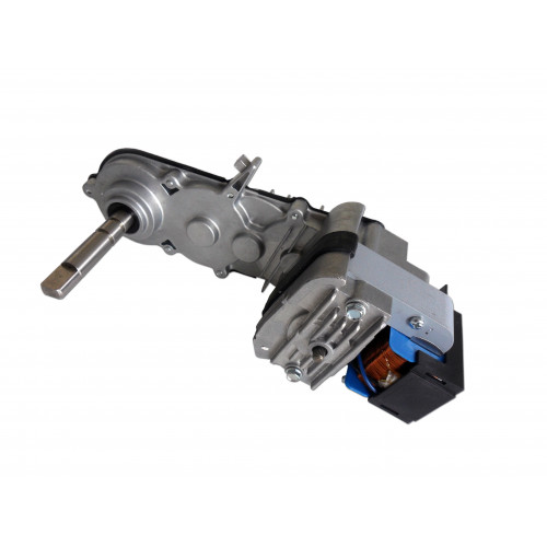 Gear motor UGOLINI/BRAS, for Model Mini and Micro