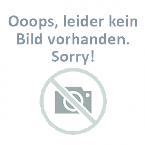 Heiße Schnute Hot Chocolate 1 kg-bag