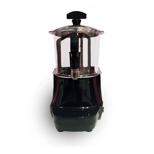 "Hot Drink Dispenser ""LOLA\"" 1 x 6 Liter"
