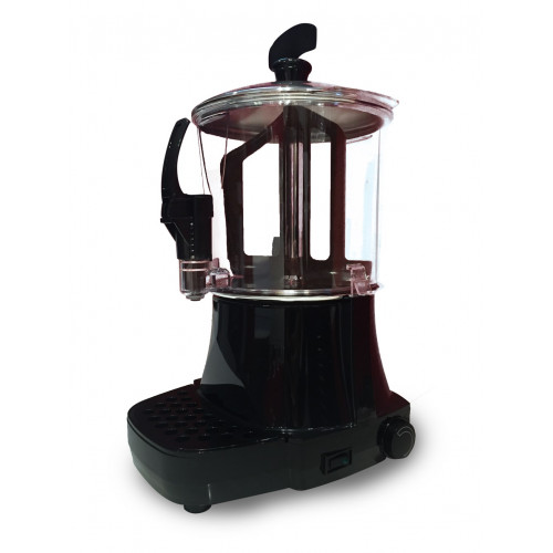 "Hot Drink Dispenser ""LOLA"" 1 x 6 Liter"