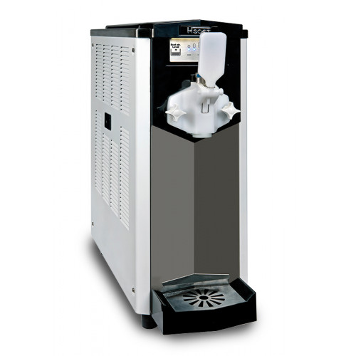 K-Soft Gravity: Soft Serve Ice Cream- & Frozen Yoghurt-Machine