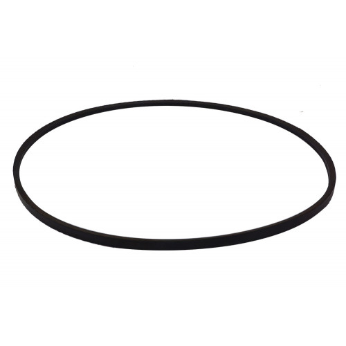 V-belt Z41 SPM, ROMA 218 - right side
