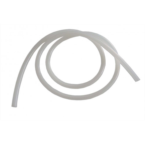 Tube for syrup SPM, transparent - 2m - Refill