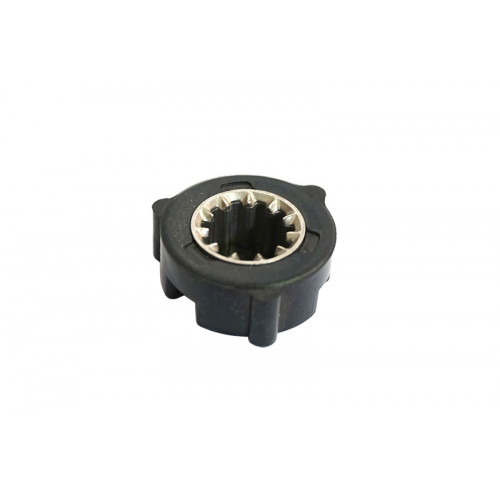 Fitting CEADO, inox - Blender B280/B283/B285