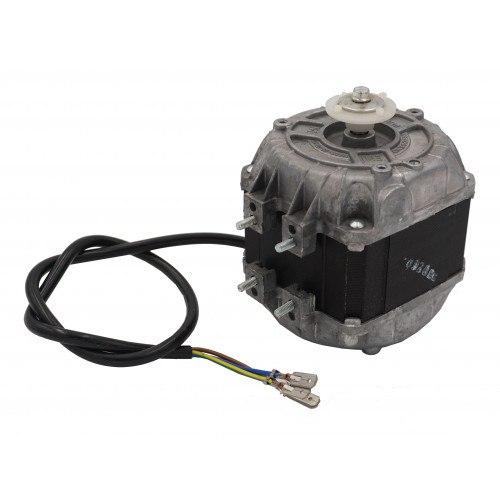Fan motor SPM, large - SL 3 - HCPRO 2-3, ECO 2-3,...
