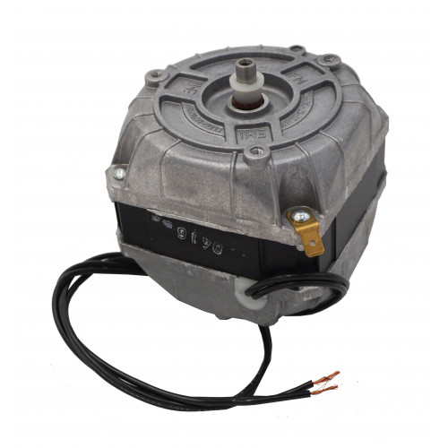 Fan motor for Caddy 7, 10 and 10/2