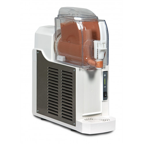 "Mini-Frozen Milkshake-Machine ""NINA"" 1 x 1,5..."