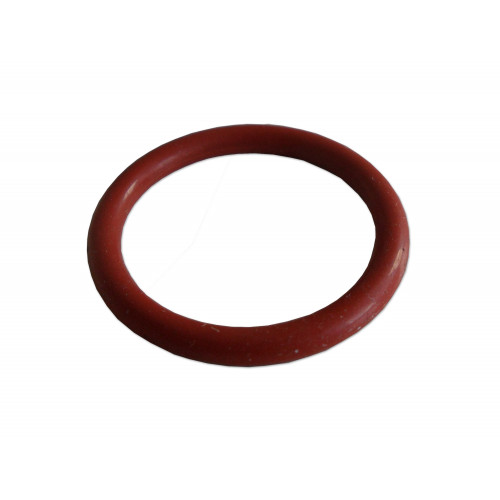 O-Ring (horizontal) SPM, Hot Wonder