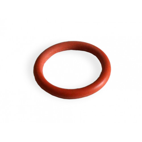 O-ring GBG, red -Spin P&P