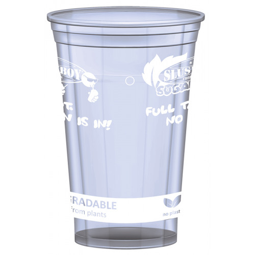 Paper-Cups 12 oz/350 ml