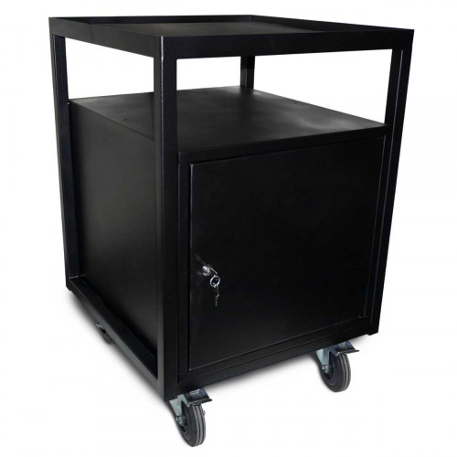 Trolley (black)