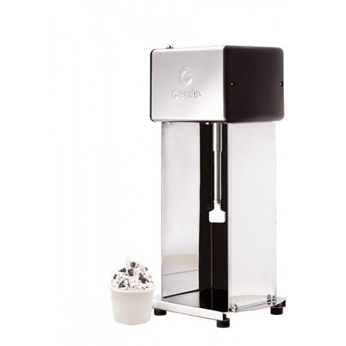 Soft Ice Cream mixer (flurry) M105 R